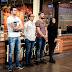 Стана ясно кои отиват на полуфинала на MasterChef - в понеделник, 28 май, от 21:00 часа по bTV