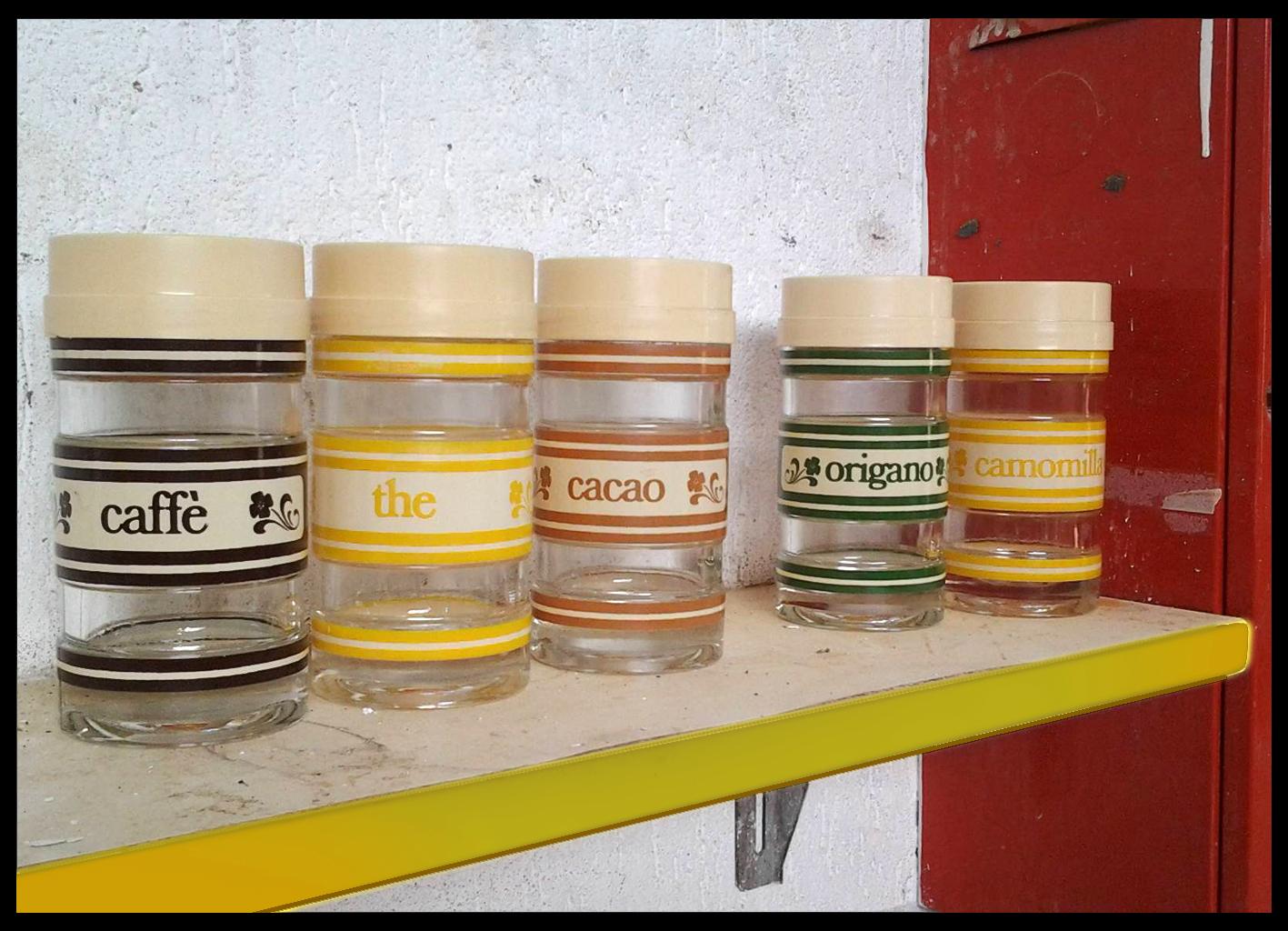 Lampada Barattolo Nutella : Nutella lampada collezionismo modellismo e tempo libero