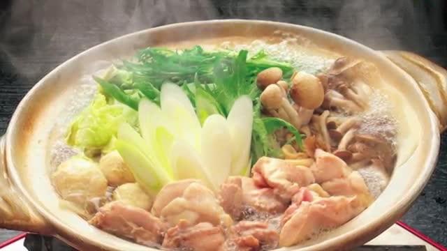 10 อันดับอาหารญี่ปุ่นยอดนิยมฮิตทั่วโลก อันดับที่ 3 นาเบะ, อาหาร, เมนูอาหาร, เมนูขนมหวาน, อันดับอาหาร, รีวิวอาหาร, รีวิวขนม, ร้านอาหารอร่อย, 10 อันดับอาหาร, 5 อันดับอาหาร, อาหารญี่ปุ่น, รายการอาหารญี่ปุ่น, ซูชิ, อาหารไทย, อาหารจีน, อันดับร้านอาหาร, ร้านอาหารทั่วไทย, ร้านอาหารในกรุงเทพ, อาหารเกาหลี, อันดับอาหารเกาหลี, เมนูอาหารยอดนิยม, ร้านก๋วยเตี๋ยว, ร้านข้าวขาหมู, ร้านข้าวต้มปลา, ร้านต้มเลือดหมู, ร้านราดหน้า, ร้านโจ๊ก, ร้านกระเพาะปลา, ขนมหวาน, ขนมไทย, ขนมญี่ปุ่น, อาหารแปลก, อาหารจานเดียว, อาหารหม้อไฟ,