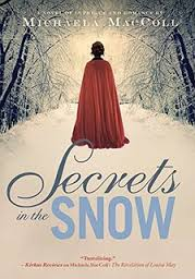 http://ponderingtheprose.blogspot.com/2016/09/arc-review-secrets-in-snow.html
