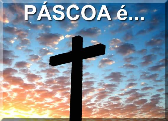 """Resultado de imagem para """"O que é o Domingo de Páscoa?"""""""