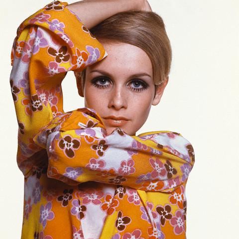 https://4.bp.blogspot.com/-8dgnH6RhHgk/UI7ykJYXWUI/AAAAAAAAPd8/g9hOYXN8kO8/s1600/Twiigy+wearing+flowered+dress.jpg