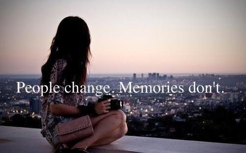tips simpan memori