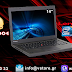 🛒ΑΓΟΡΑ ONLINE ΣΤΟ: 👉http://vstore.gr/home/943-lenovo-t440-i5-19ghz.html ☎Ή ΤΗΛΕΦΩΝΙΚΑ ΣΤΟ: 👉210 94 000 33 💻Lenovo T440 🔥 Intel Core i5-4300U 1.9Ghz 🔥4GB RAM DDR3 🔥320GB HDD 🔥CAM 🔥INTEL HD Graphics  💣2 ΧΡΟΝΙΑ ΕΓΓΥΗΣΗ❗❗❗