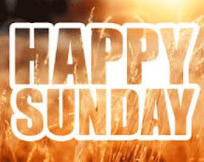 Kata Kata Ucapan Hari Minggu Untuk Pacar