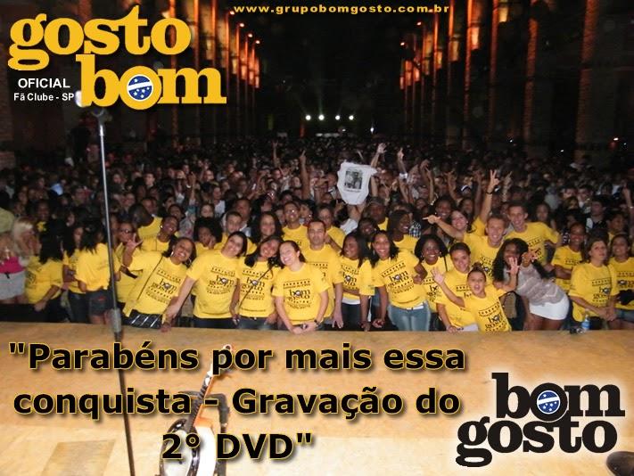 SAMBO BAIXAR DVD PARA DO GRUPO