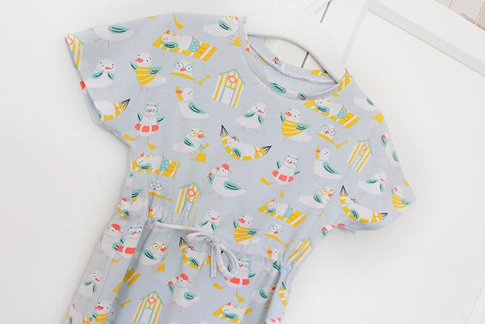 vesitdo-camiseta-niña-manga-japonesa
