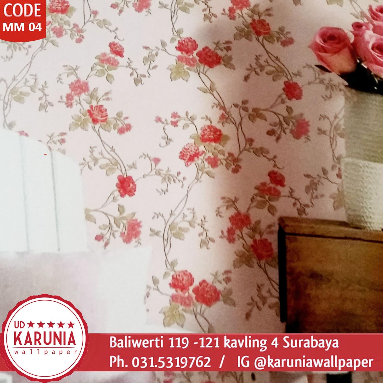 jual wallpaper mewah terbaru surabaaya