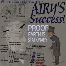The History of Flat Earth Llkjj
