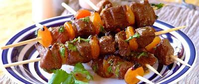 Recetas cocina metabolica, cocina metabolica karine losier