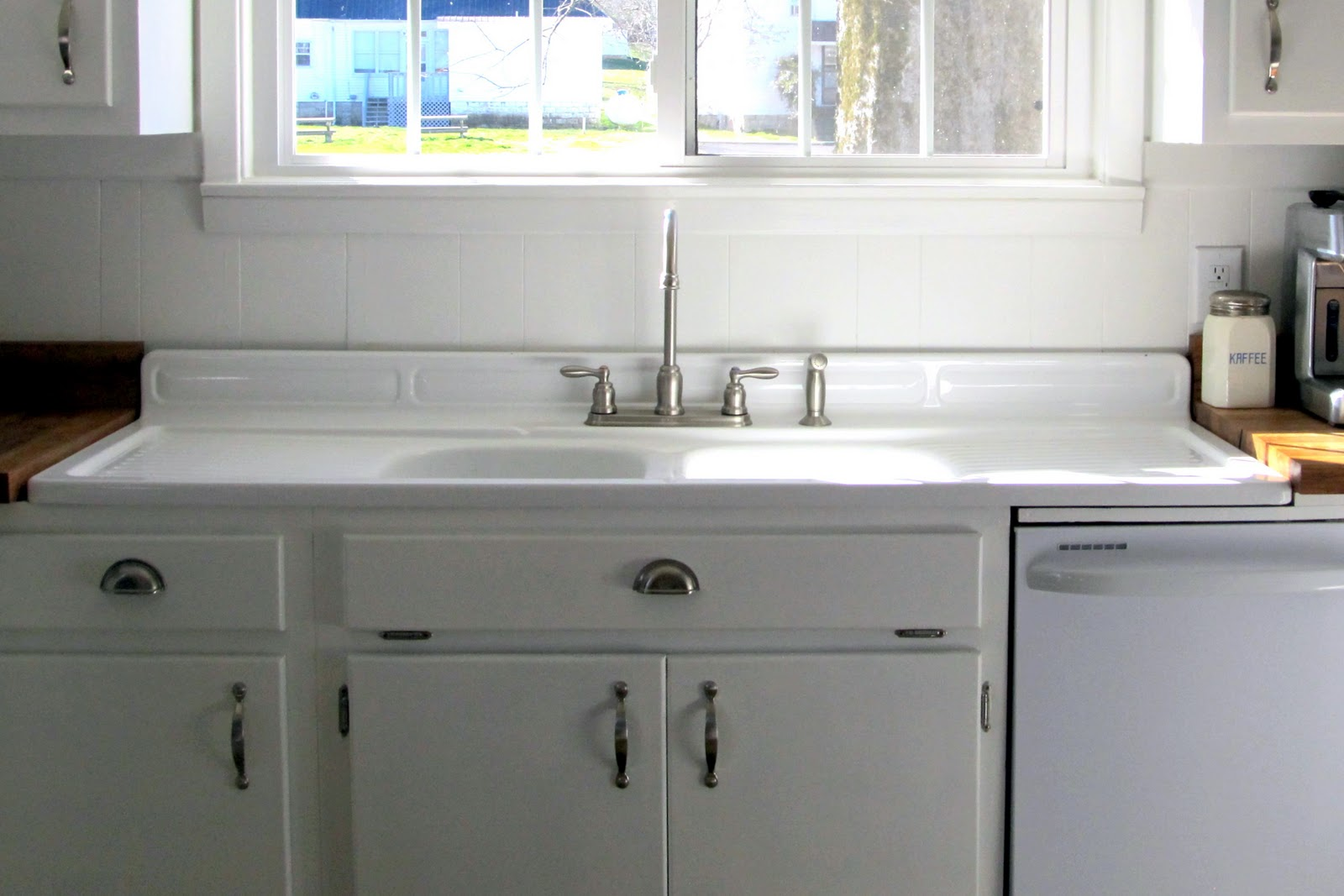 Best Living Home Inspiration Traditional Vintage Kitchen Sinks For Your Particular Kitchen