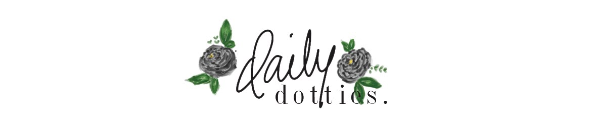 Dailydotties