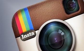 Το Instagram υποστηρίζει πολλαπλούς λογαριασμούς