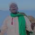 VIDEO: Mzee Yussuf – Hakuna Kubwa Kwa Allah | Download Mp4