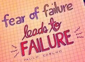 Failure Quotes (Moving On Quotes) 0233 10