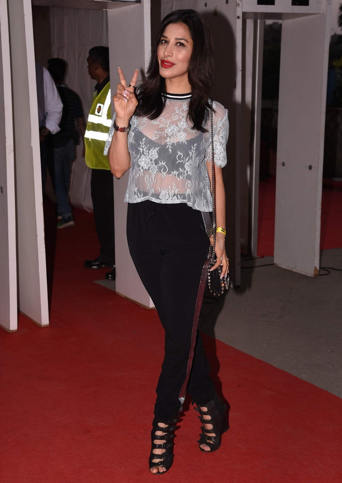 Super Sexy Bollywood Babes - Latest Tamil Actress, Telugu -2378