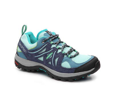 salomon ellipse hiking shoe womens affiliate