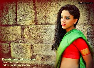 WWW.BOLLYM.BLOGSPOT.COM ADHIKARAM Malayalam Movie Actress Model Deviyani Sharma  PictureShoot Picture Posters Stills Image Gallery 0015.jpg