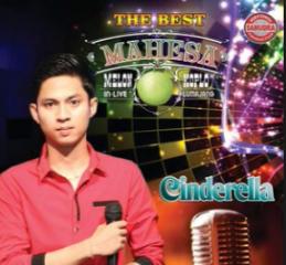 Lagu Mahesa Terbaru Melon Band mp3