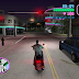 GTA Vice City download Modified Highly Compressed