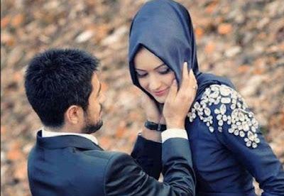 3 Hal Yang Harus Dilakukan Istri Yang Hebat