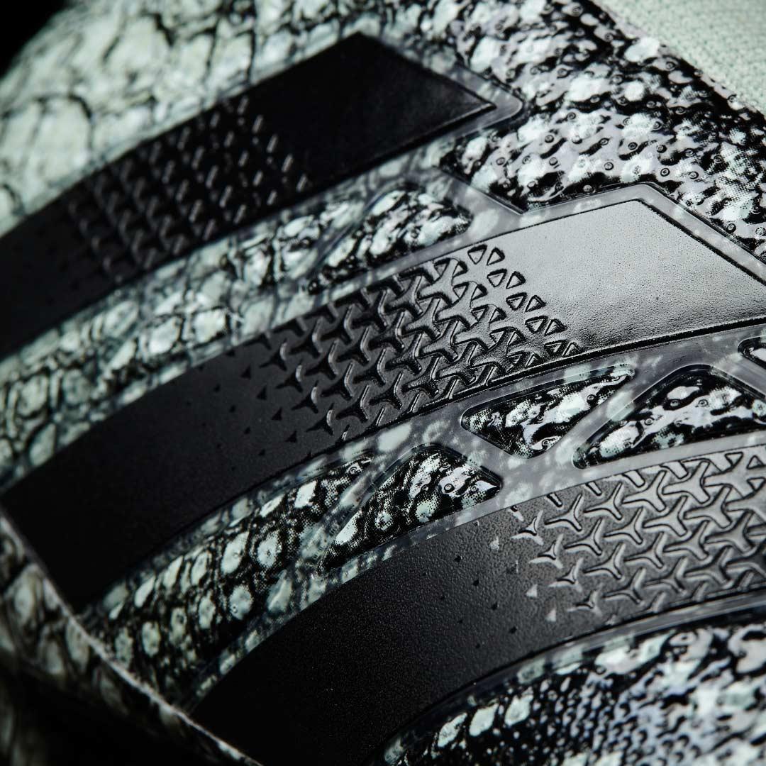 Giày đá bóng Adidas Viper Pack