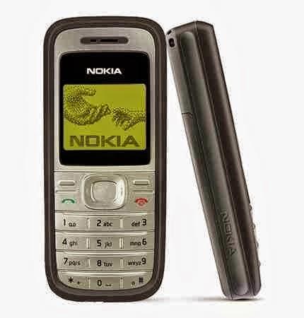 Raju traders, mani majra raaju traders mobile phone dealers in.
