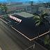 Estacionamento de BGO
