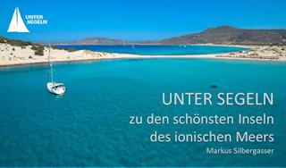 http://www.untersegeln.eu/segelreviere/segeln-griechenland/segeln-ionisches-meer/