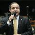 Governistas avaliam que Valadares Filho não irá para o 2º turno