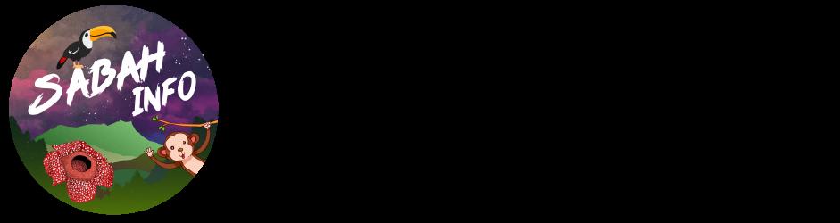 Sabah Info
