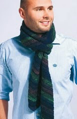http://www.letsknit.co.uk/free-knitting-patterns/mens_hat_mitts_scarf_set