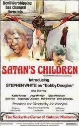 Satan´s children