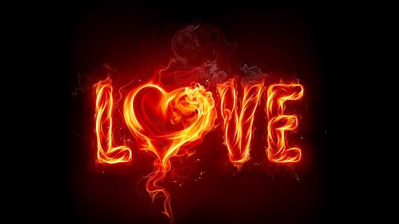 Love download besplatne pozadine za desktop 2560x1440 vatra