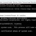 Mengatasi Gagal Update Windows 10