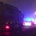 Πράγα - Συνελήφθη ένα άτομο από την τσέχικη αστυνομία - ΤΩΡΑ