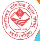 UBTER, Post code 66, Rajkiya Paryavekshak, Admit Card, Answer Key, Result