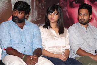 Kavan Tamil Movie Press Meet Stills  0037.jpg