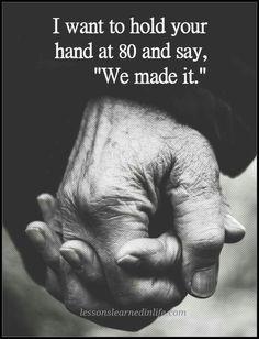 60+ Romantic I Love My Husband Quotes (2019) | TopiBestList