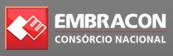 Simulador de Consórcio Embracon
