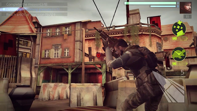 Games Info Name: Cover Fire apk Versi: 1.2.17 Android: 4.1+ Update: 30 April 2017 Cover Fire Mod: Unlimited Money/VIP Developer: com.generagames.resistance Cover Fire Mod Apk download cover fire mod apk cover fire apk data cover fire mod apk + data terbaru mod cover fire cover fire hack download cover fire mod money