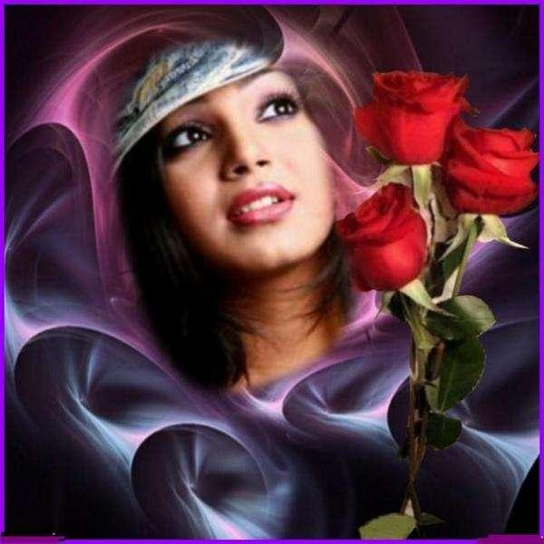 "Sadia Jahan Prova: Bangladeshi Model & Tv Actress Prova ""s Hot Photo Album"