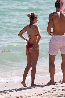 Sophia-Vantuno-in-Red-Bikini-2017--09+%7E+SexyCelebs.in+Exclusive.jpg