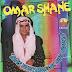 OMAR SHANE - MAS TESTIMONIAL QUE NUNCA - 2012