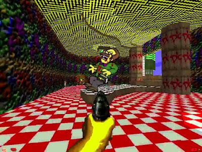 ultimate doom sipmsons+mod+download free