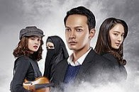 10 Film Box Office Indonesia Terlaris Sepanjang Masa