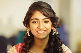 Beautiful Kerala Muslim Wedding Highlights | FATIMA & JAVAIZ