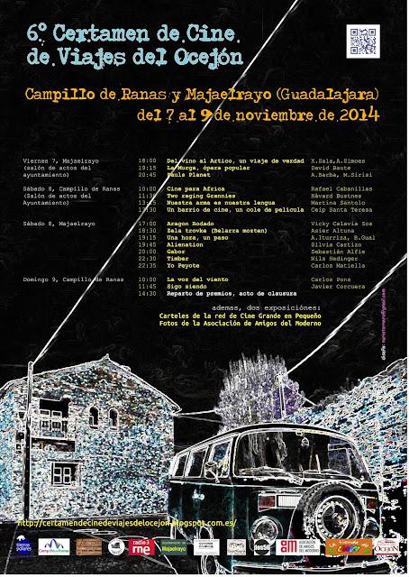 http://certamendecinedeviajesdelocejon.blogspot.com.es/p/6.html
