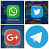 Join The  Latest And Active 24dailyinfo Telegram Group | WhatsApp Group | Facebook Group For More Updates