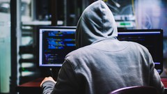 Most Advanced Level Ethical Hacking Using Kali Linux